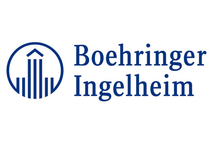 Boehringer…reviewing media business