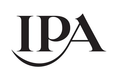 IPA…issued warning
