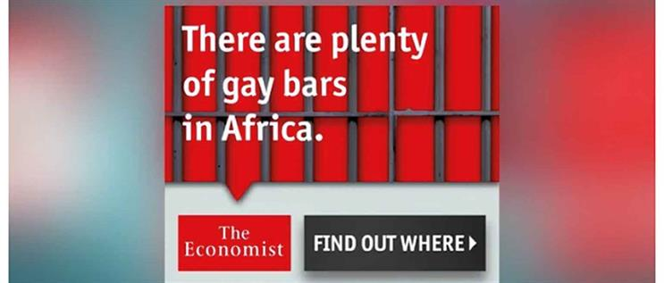 How The Economist used 'the truth' to lure a new audience