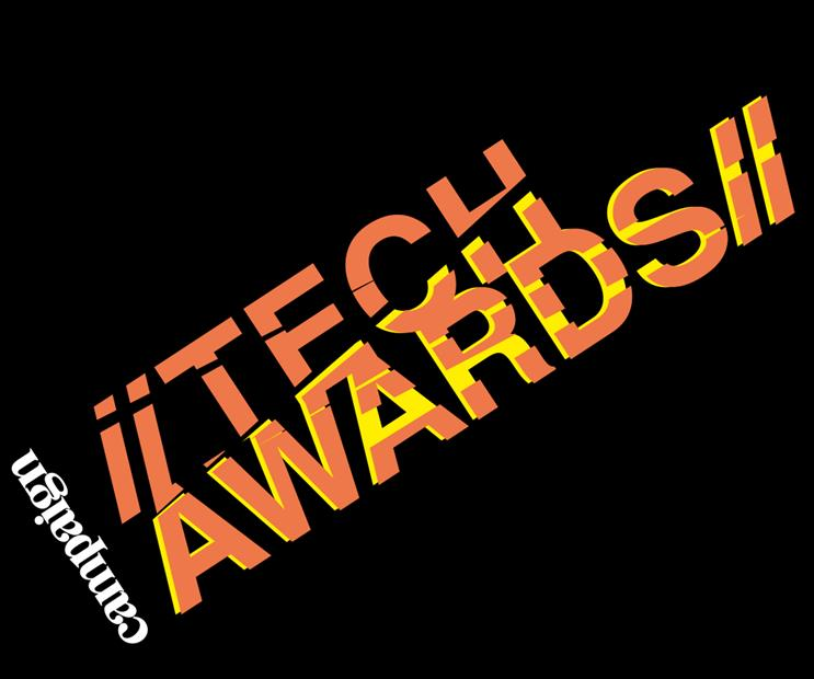 Campaign Tech Awards 2018: Call for entries
