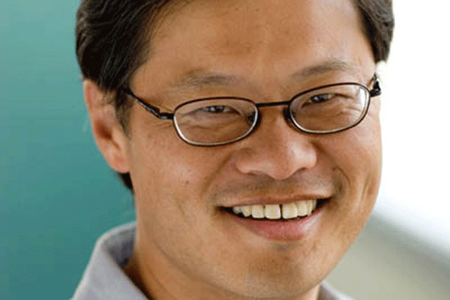 Jerry Yang: co-founder of Yahoo resigns from the company