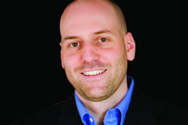 Kenny Tomlin: CEO Rockfish Interactive