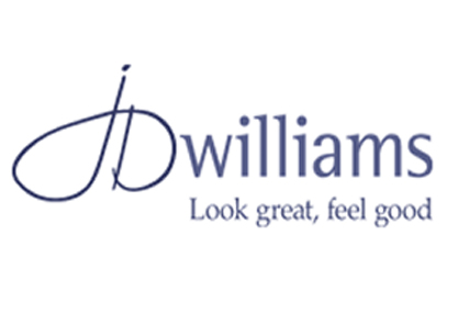 JD Williams: home shopping company retains agency