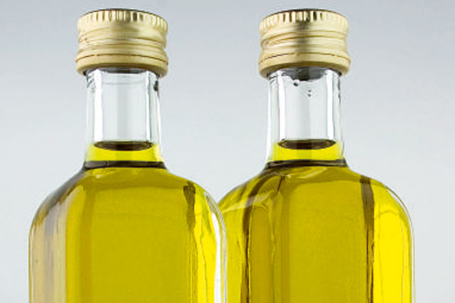 Edible oils sales in this market are forecast to reach £330m by the end of the year