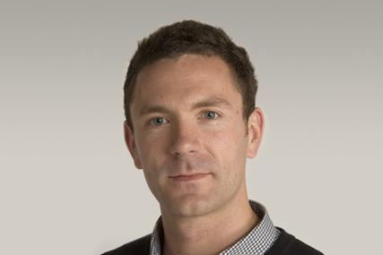 Gareth Jones: Facebook risks losing faithful