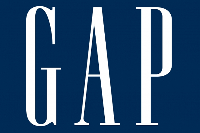 Gap: PHD retains global media account