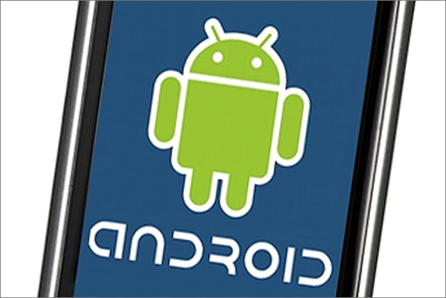 Android: Dentsu and Millmo roll out compatible Rota2u software