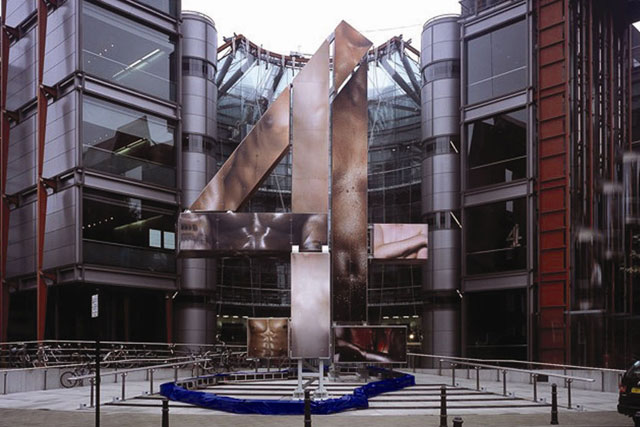 Channel 4: appoints Jonathan Allan to sales role