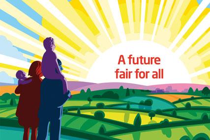 Labour: manifesto details plans