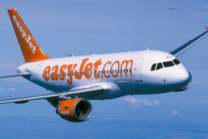 EasyJet: campaigns against air passenger duty tax