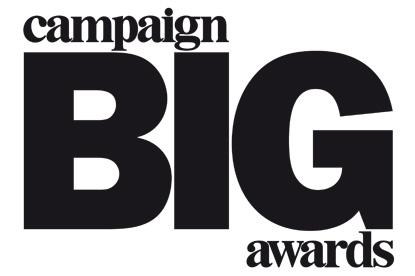 Big Awards... deadline extended