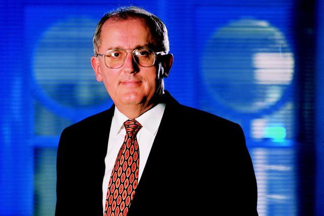 John Billett... raised issue of sur-commissions