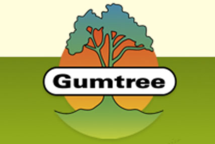 Gumtree: campaign to break in August