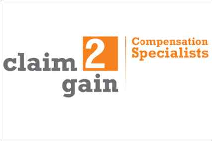Claim 2 Gain: awards business to Total Media