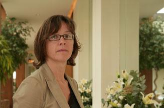 Sainsbury's hires Claire Harrison-Church