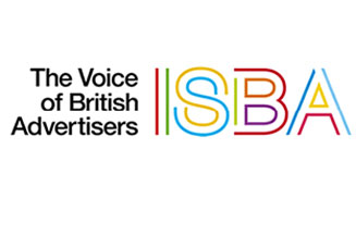 ISBA: hits out at government plan