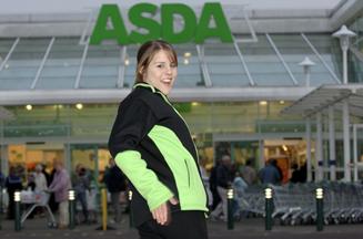 Asda appoints Fallon partner Mark Sinnock to marketing role