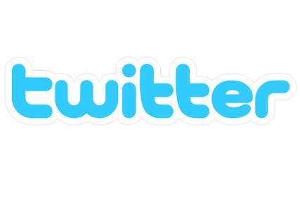 Twitter: proliferating tweets