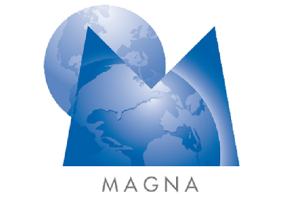 Magna: Initiative and Universal McCann merge media buying business in Ireland