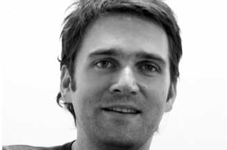 Greg Nugent takes on permanent London 2012 marketing role