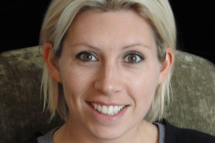 Helena Snowdon: appointed marketing director at Maxus