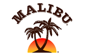 Malibu...Rapp takes DM account