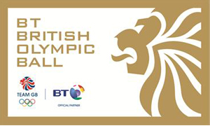 More than 100 medalists are expected to attend the bash