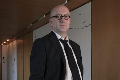 Lee Daley quits McCann Erickson Worldwide