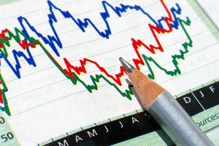 Adspend data: ZenithOptimedia predicts slow 2012