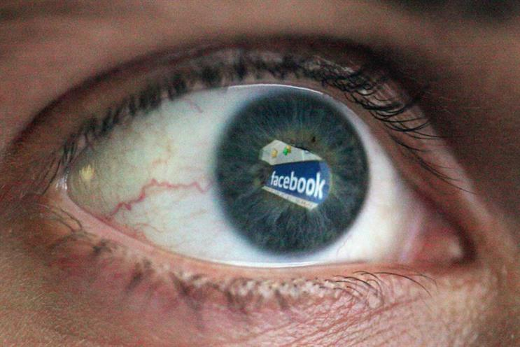 Facebook: number of major advertisers have joined July boycott