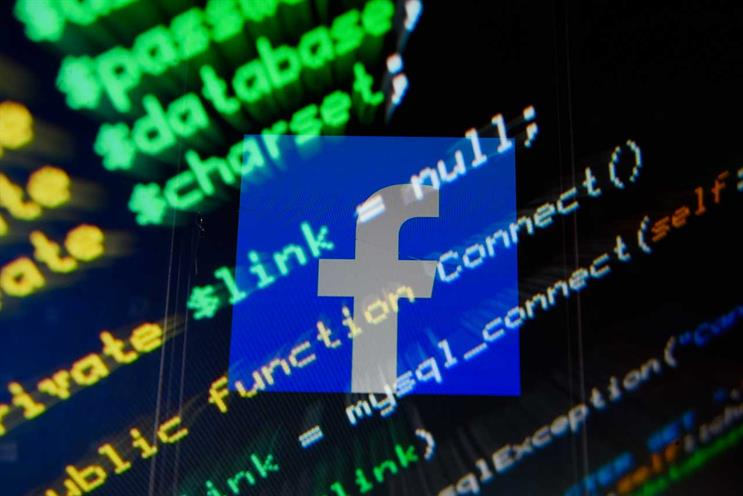Facebook: Labelled 98m posts deemed false by fact-checkers (Getty Images)
