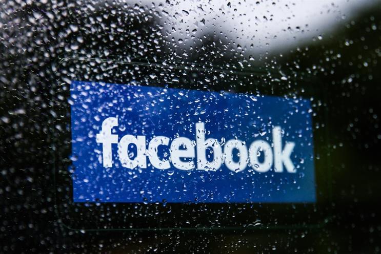 Facebook says the CMA's inquiry contains errors