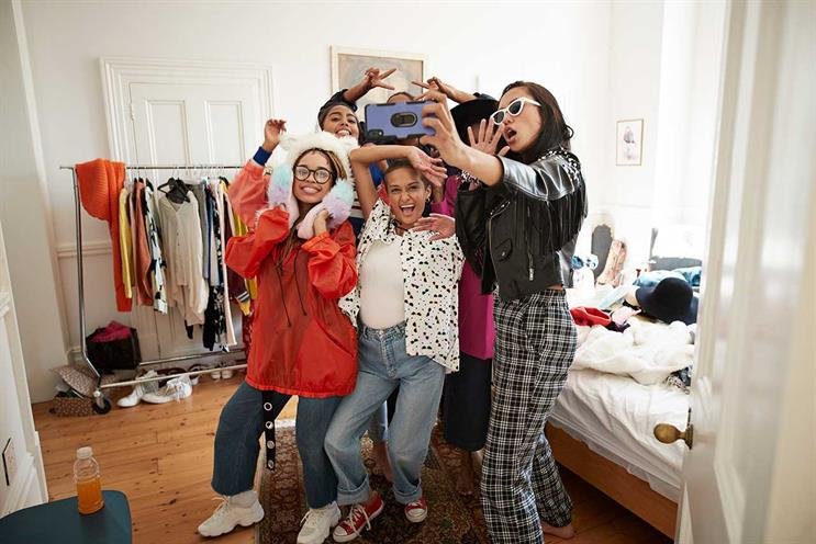 6 tips for brands that want to connect with Generation Z