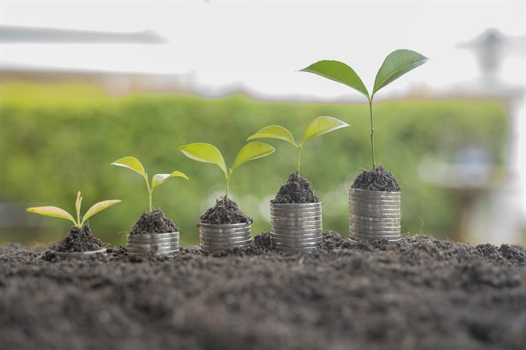 'ESG framework' will document areas such as environmental sustainability [Getty Images]