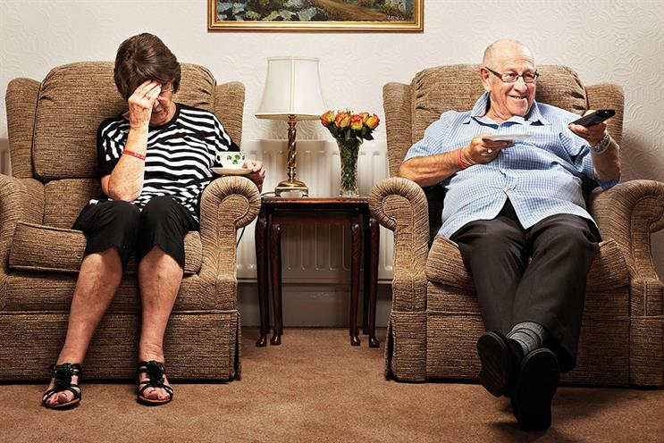 Gogglebox: changes to European media directive could mean more primetime ads
