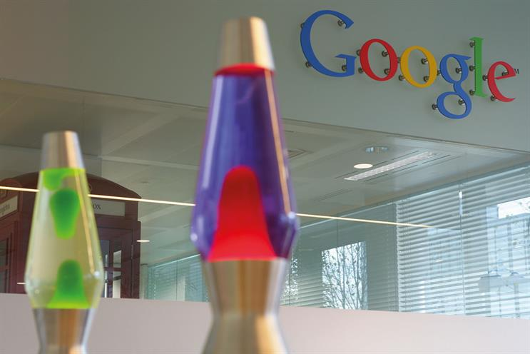Ten things you need to know: Google, Burger King and zombies