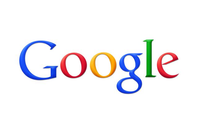 Champions of Design: Google