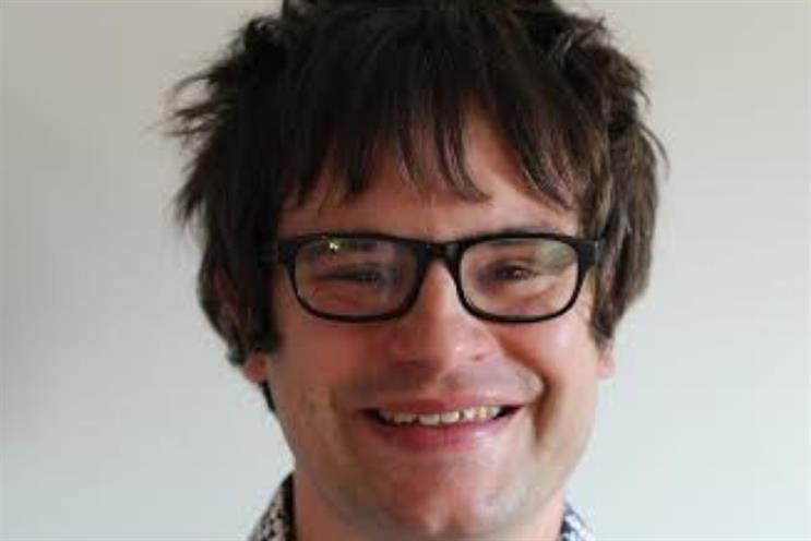 Guardian hires Starcom's Adam Foley as first commercial strategy director