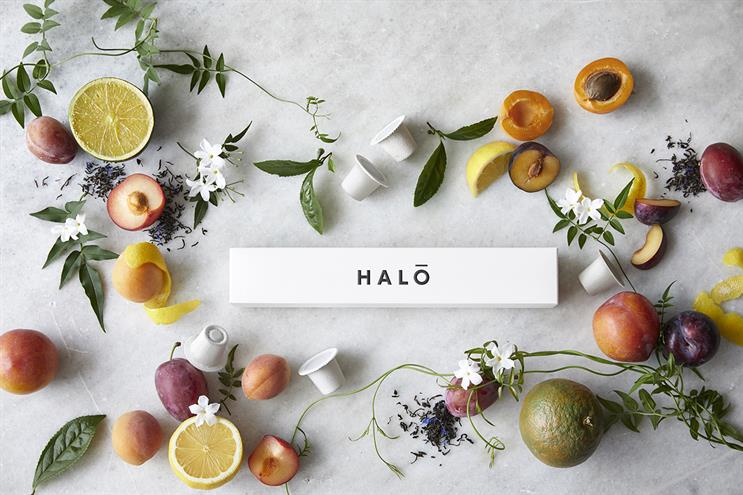 'A start-up is a promise': Nils Leonard's lessons from launching Halo