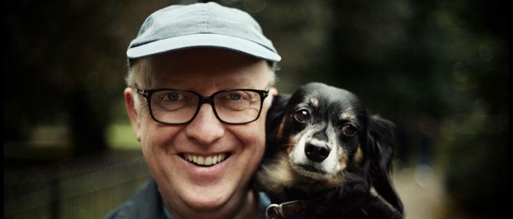 Fleabag director Harry Bradbeer: 'More romantic, less cynical' work will follow crisis