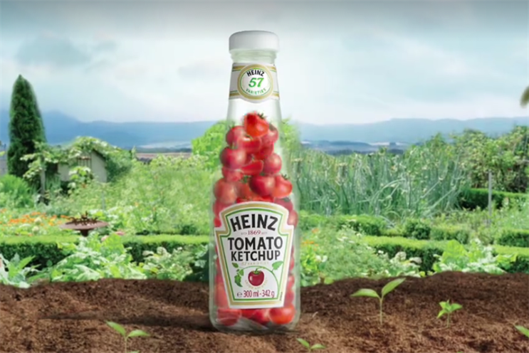 A hell of a culture clash: Why it's good that the Kraft Heinz merger with Unilever is dead