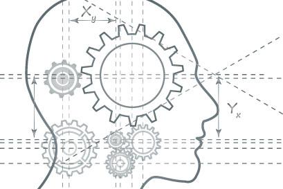 Is unconscious behaviour driving our marketing decisions?