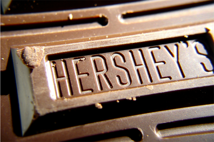 Hershey's to close flagship store in Chicago