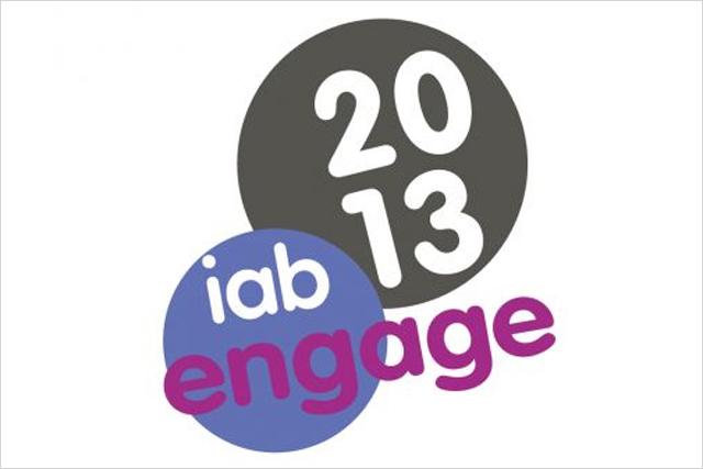 IAB Engage: Unilever and Waitrose sign up