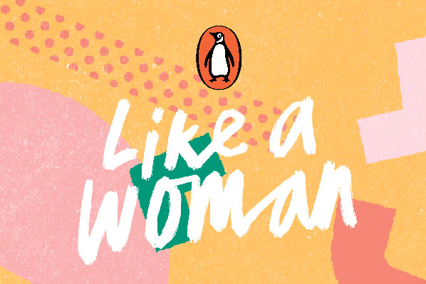 Penguin to create shop that stocks books only by women