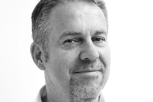 Ian Wood is executive director, brand strategy, at Landor Associates