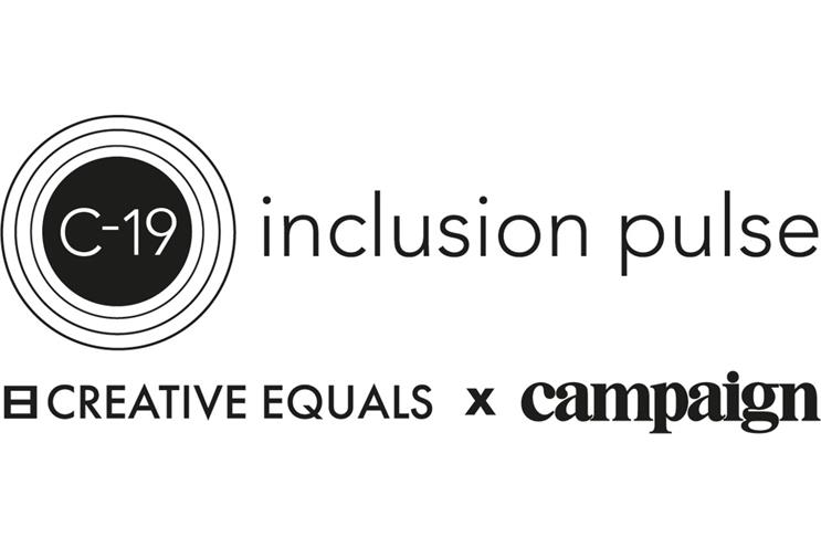 Inclusion Pulse: monthly survey tracks Covid-19's impact on diversity