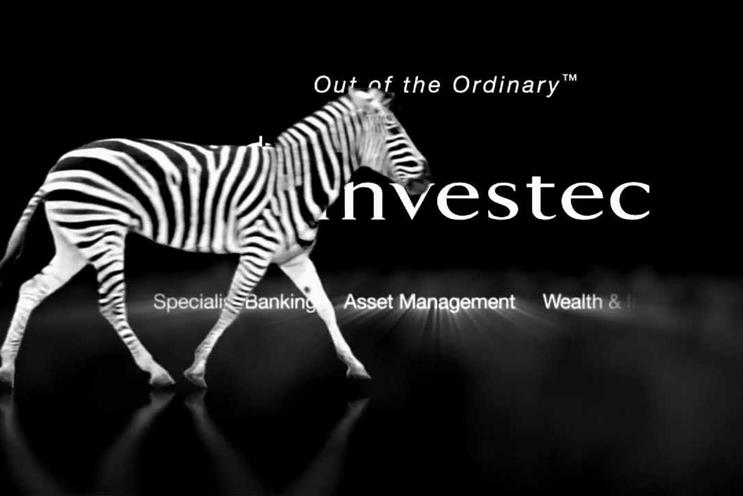 Investec: adds BBD Perfect Storm to roster