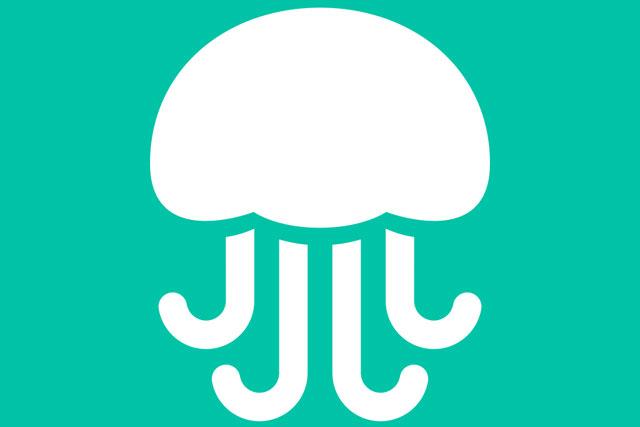 Twitter founder Biz Stone unveils new venture Jelly