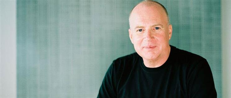 'There are hundreds of Kevin Roberts in advertising': a senior creative speaks out